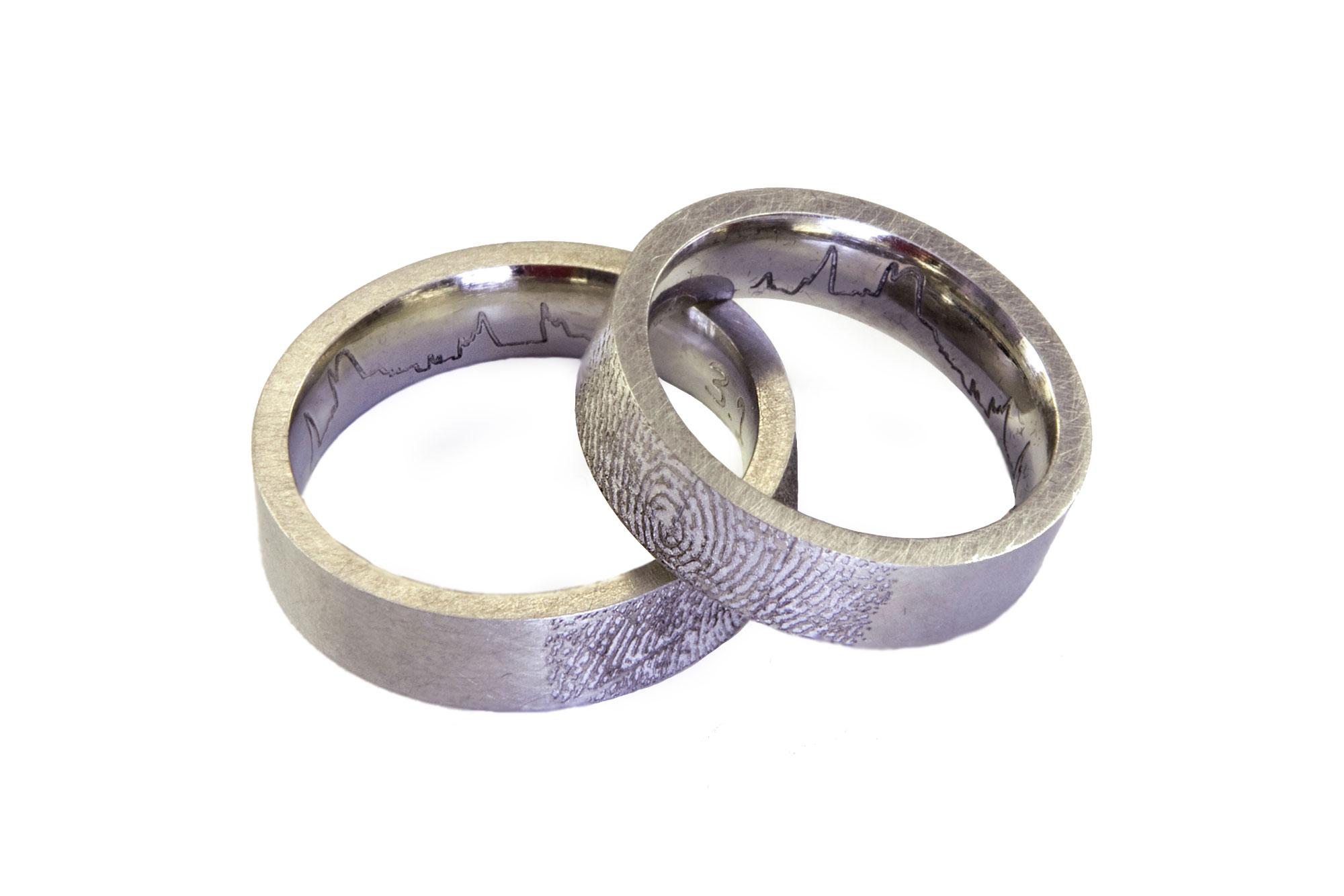 Juwelier Schwarcz Bad Säckingen Ringe 3