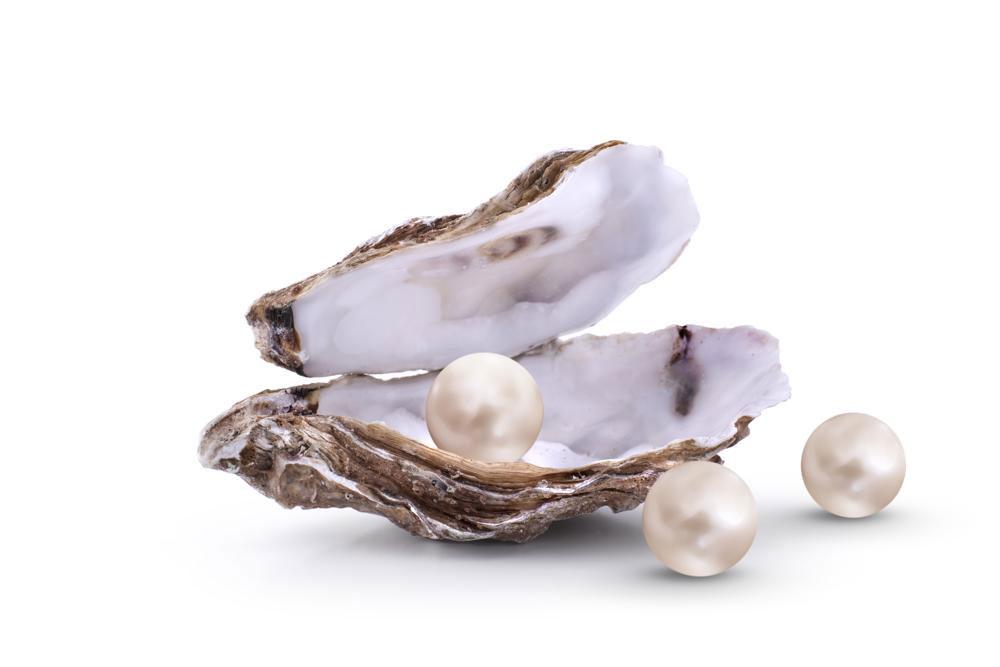 Juwelier Schwarcz Bad Säckingen Perlen 2